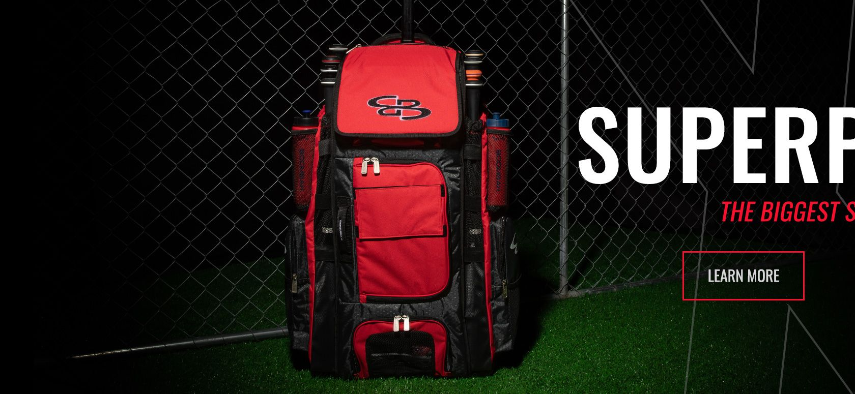 Superpack XL - Learn More