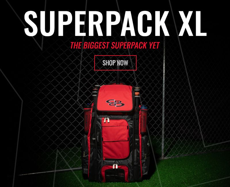 Superpack XL - Shop Now