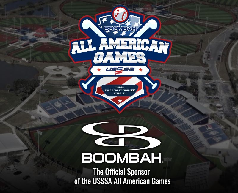 USSSA All American Game