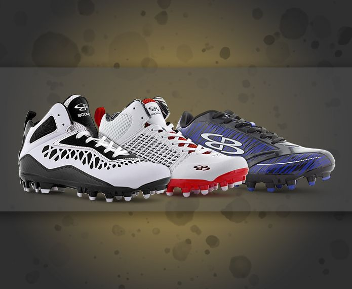 Football Cleats - Shop Now
