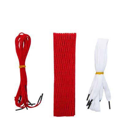 lacrosse accessories