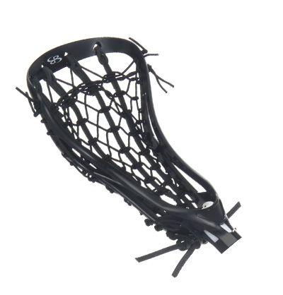womens lacrosse head