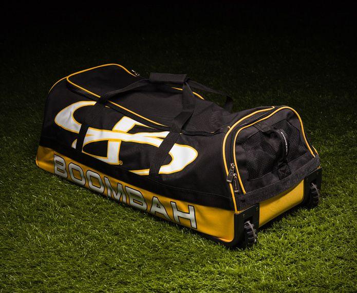 Slowpitch Softball Uniforms Bats Bags Cleats Boombah
