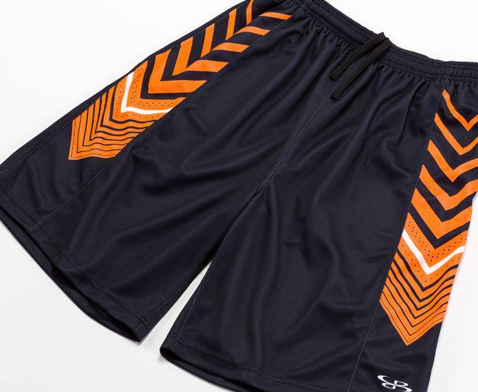 c3aa057178471 Basketball - Uniforms, Bags, Warm-Ups, Shoes | Boombah
