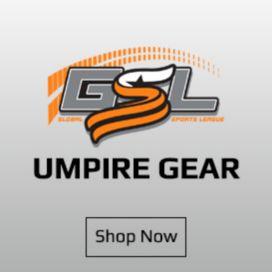 Baseball & Softball Clothing; Men's Baseball & Softball Clothing; Women's Baseball & Softball Clothing; Baseball & Softball Equipment.