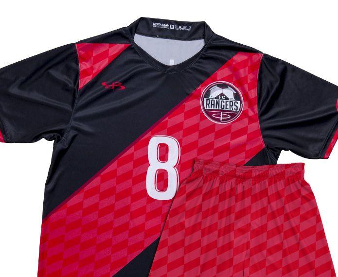 detailing 4ccc0 13f97 Custom Soccer Uniforms & Jerseys | Boombah